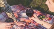vin alcool addiction campagne prévention polémique