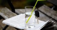 mois sans alcool janvier organisation prévention addiction état
