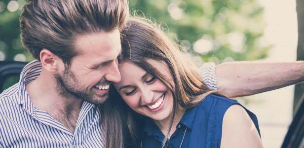 psychologie sites de rencontre femmes agees cherchent jeunes hommes