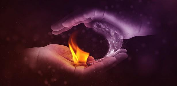 thermothérapie froid chaud soulager traiter douleur