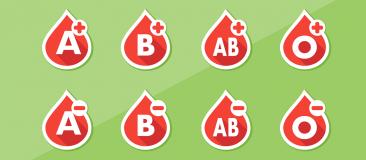 Don du sang donneurs besoin urgences journée mondiale