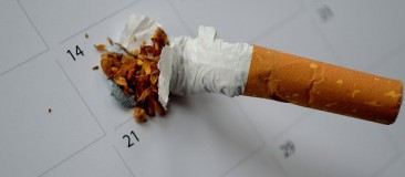 STOP tabac ONG lutte anti-tabac cigarette