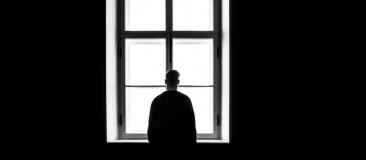 France Français dépression 2017 femmes hommes chômeurs