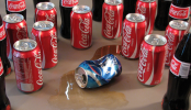boissons gazeuses cancer étude 4-MEI