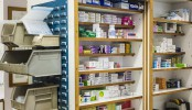 Les pharmaciens invit�s � r�fl�chir sur la clause de conscience.