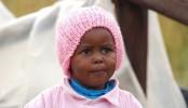 Les survivants d'Ebola doivent vivre avec des symptômes persistants de la maladie parfois très handicapants.