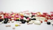 Les faux médicaments sont principalement distribués via la vente en ligne