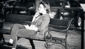 bronchite fumeur pathologie maladie femme BPCO