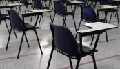 stimulants examens jeunes lycéen garçons filles risque