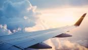 phobie peur avion cause solution traitement angoisse pshycologie
