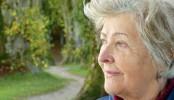 méditation vieillesse difficulté vieillissement âge déclin