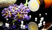 Homéopathie et le laboratoire Boiron