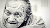 supercentenaires longévité clé seniors maladie système immunitaire