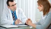 Si vous suspectez un déplacement de votre implant contraceptif, il convient de consulter au plus vite.