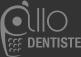 Allo-Dentistes.fr