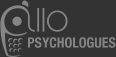 Allo-Psychologue.fr