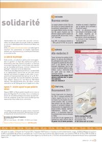Presse Ermont, image